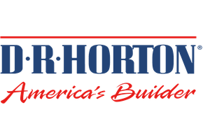 Builder's logo