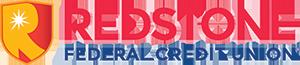 Redstone Federal Credit Union Logo