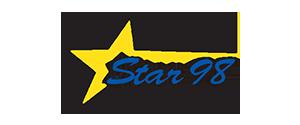 Star 98 FM