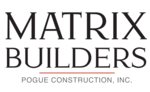 Matrix Builders