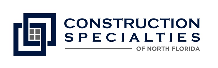 Construction Specialties of North Florida