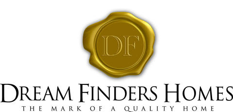 Dream Finders Homes