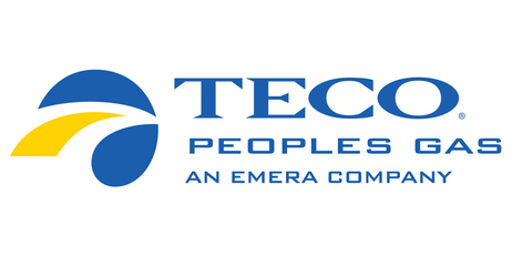 TECO Peoples Gas
