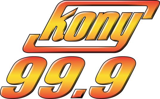 Kony 99.9