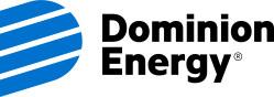 Questar Gas