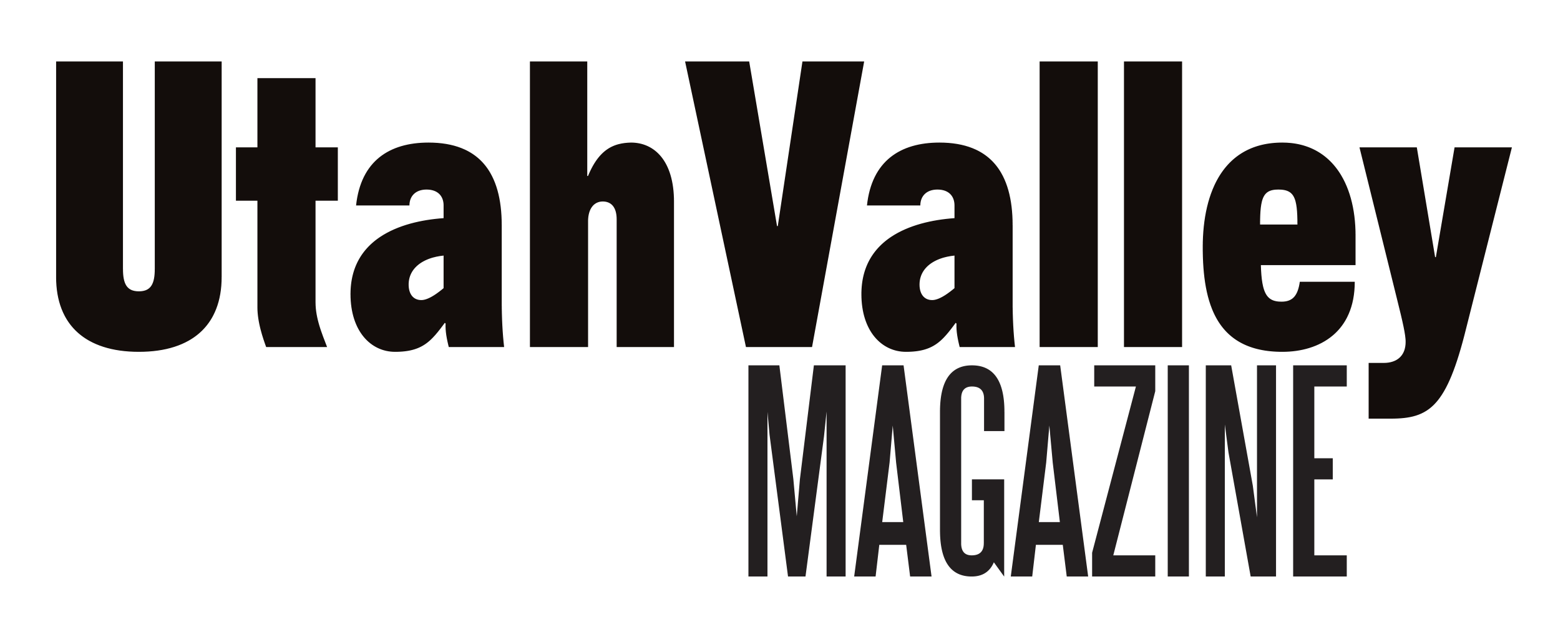 Utah Valley Magazine